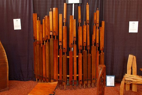 16 best organ pipes decorating ideas images on pinterest for Pipe decorating ideas