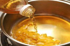 O remédio natural mais poderoso para limpar o intestino e reduzir a pressão arterial!