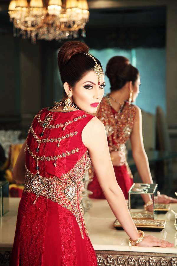 brides-asian-ass