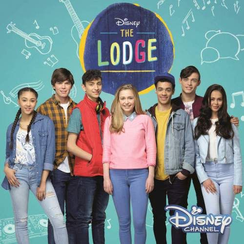 Disney Channel Hits - Various Artists | Songs, Reviews ...