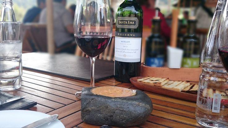 Chile_Wine | by arceo.daniela