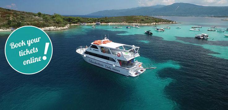 Mount Athos – Drenia – Ammouliani Cruise from Ouranoupoli  #Halkidiki #Greece #tickets #thingstodo #cruises