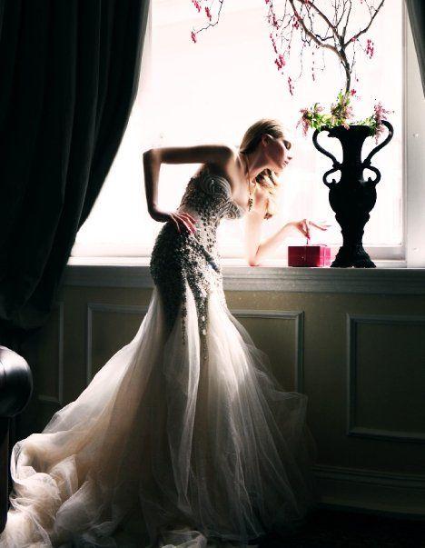 couture wedding dressWedding Dressses, Woman Fashion, Dreams Wedding Dresses, Couture Wedding, Gorgeous Gowns, Jaton Couture, Couture Dresses, Dreams Dresses, The Dresses