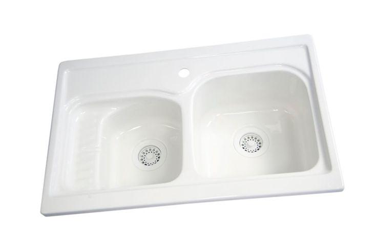Prestige Acrylic Kitchen Sink Products Sink Bar Sink