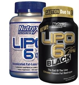 New life weight loss products photo 9
