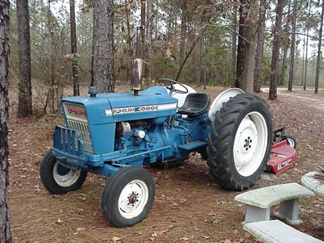 54 best farm images on pinterest storage buildings farming and this tractor runs like a dream and is a joy to work we have aftermarket tractor parts and manuals for 1971 ford 4000 tractors fandeluxe