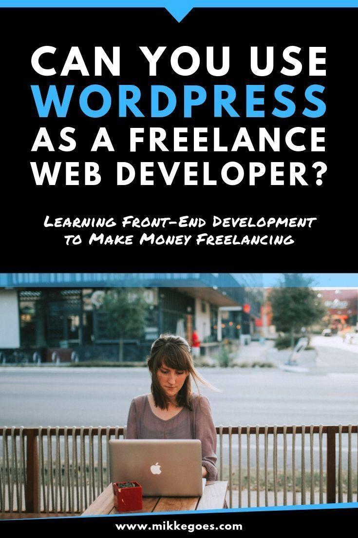 20 Smart Reasons to Use WordPress for Web Development in 20   Web ...