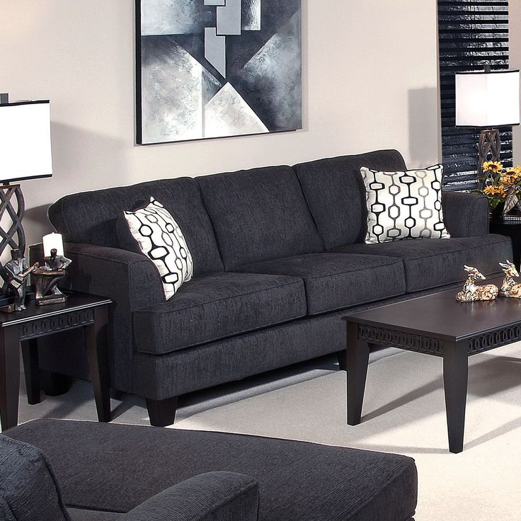 Mattress Stores In Greenville Nc Briley Armless Loveseat | Upholstery, Home and Outdoors