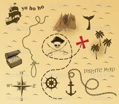 mapas de piratas - Buscar con Google
