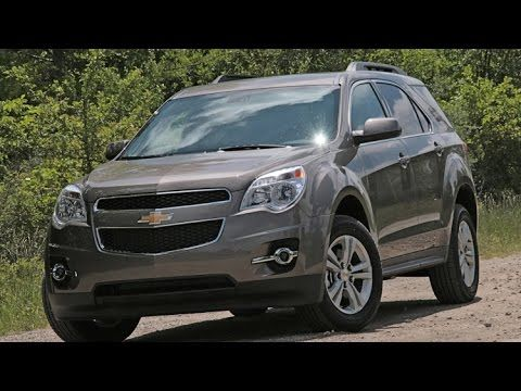 "2010 chevy equinox valve cover gasket and tune up - How to change spark plugs & valve cover gasket - http://autofixpal.com/2010-chevy-equinox-valve-cover-gasket-and-tune-up-how-to-change-spark-plugs-valve-cover-gasket/ - https://youtu.be/DILbstBms78  Tools I used for this job.. I did not include screw driver or extensions in the list you may already have those.  	GearWrench Magnetic swivel Spark plug socket 	Milwaukee M12 3/8"" drive codrless ratchet 	GearWrench 3/8"" soc"