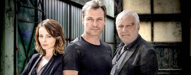 Bon démarrage pour la saison 2 de la série Le Transporteur sur M6 #AudiencesFR