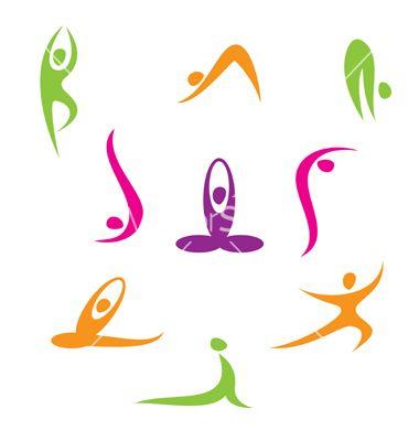 dessin yoga - Yahoo Recherche - Actualités