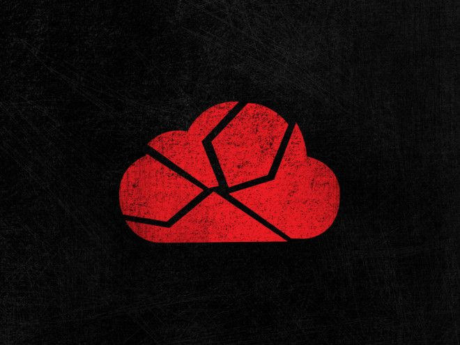 The Police Tool That Pervs Use to Steal Nude Pics From Apple's iCloud http://wired.com/2014/09/eppb-icloud/