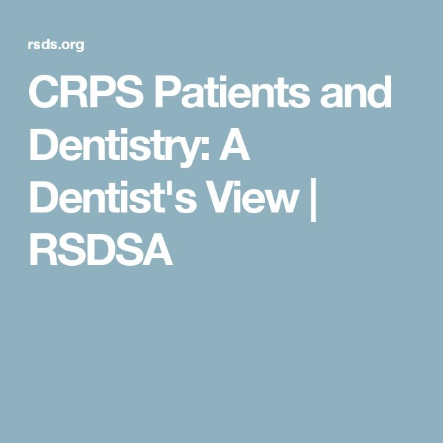59 best bookstuf images on pinterest book to read reading books crps patients and dentistry a dentists view rsdsa fandeluxe Images