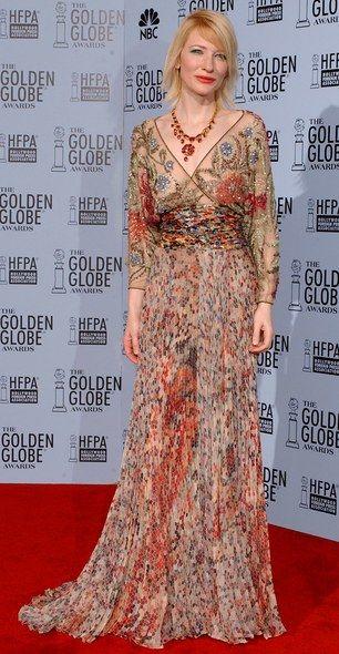 Cate-Blanchett-Style-Evo-ss13.jpg (306×590)
