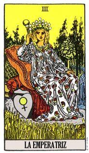 Descubre lo que te depara el destino con las cartas del Tarot para el Dia de Hoy! Lectura de Tarot GRATIS !!!!