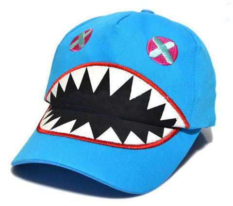 Some kind of ferocious. From Ooh baby baby online children's clothing | Boys clothing | Accessories