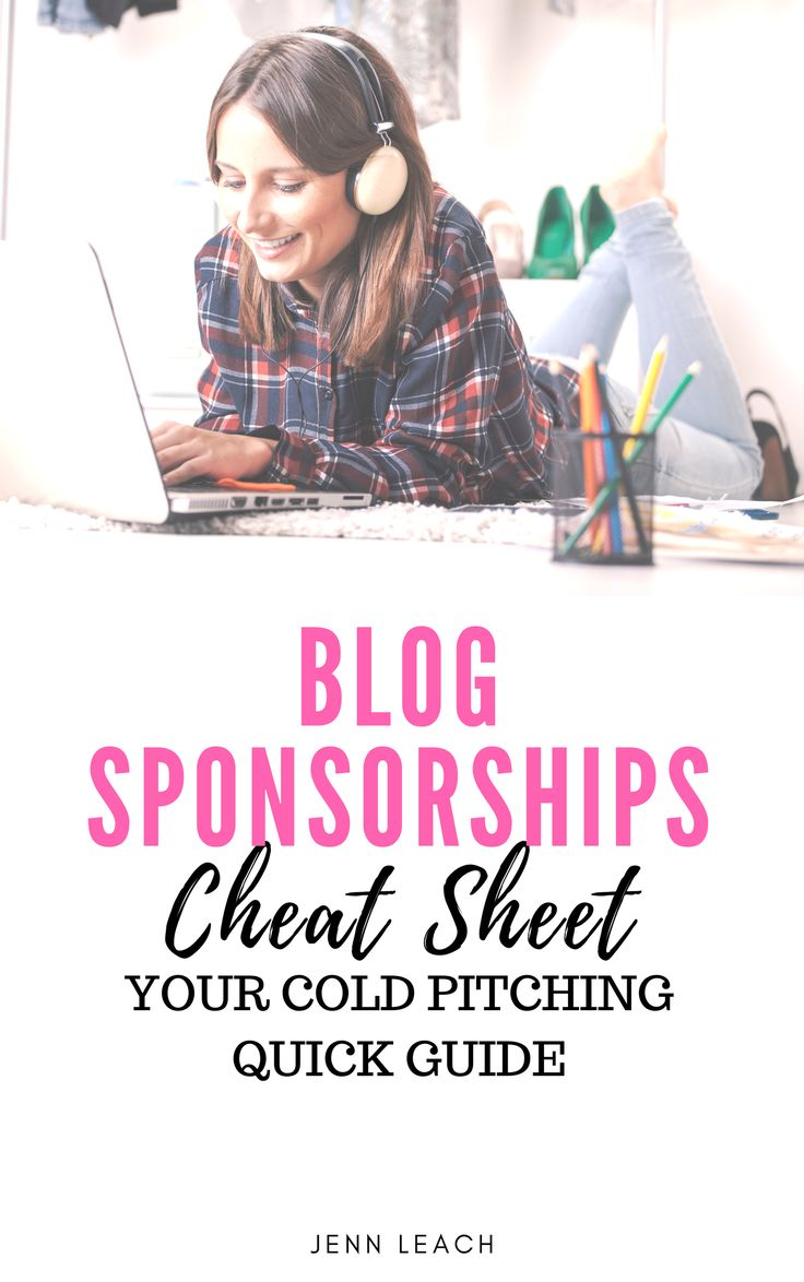 Struggling to make money blogging?  You can earn big with blog sponsorships. Grab my free cheat sheet guide with over 20 companies that will pay you to blog. Check it out. FREE BLOG SPONSORSHIP CHEAT SHEET! - Millennial Money Mama #makemoneyonline #workfromhome #workfromhomeblogging #bloggingfulltime #bloggingparttime #workfromhomeonline #bloggingforbeginners #bloggingfornewbies