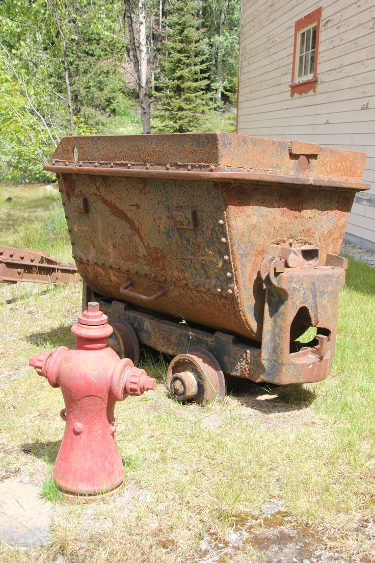 102 best minecarts images on pinterest | mine cart, abandoned and