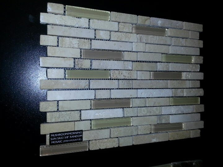 menards tile related keywords suggestions menards tile long tail
