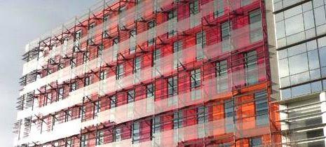 En Grupo CONTRUMAS somos especialistas en rehabilitación de edificios y restuaración de edificios.  Rehabilitacion edificios, rehabilitacion de edificios, rehabilitacion de edificios barcelona, proyectos rehabilitacion de edificios, empresas rehabilitacion de edificios, constructoras rehabilitacion de edificios