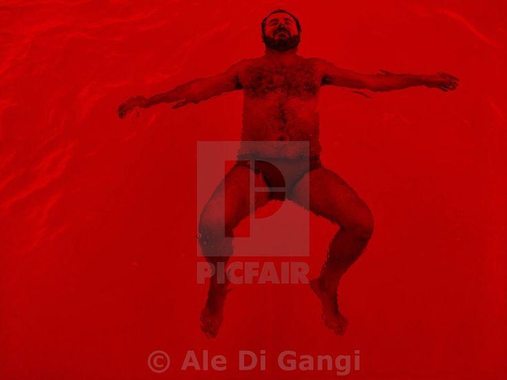 """""""Summer summary"""" by Ale Di Gangi - £10"""