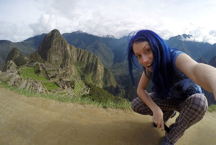 Machu Picchu: tudo o que você precisa saber