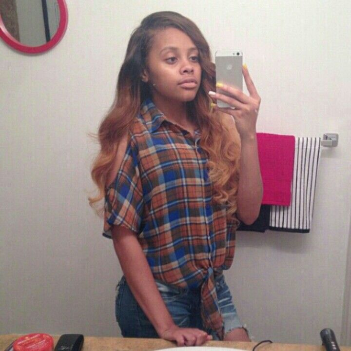 clermont black girls personals 100% free online dating in orlando 1,500,000 daily active members.