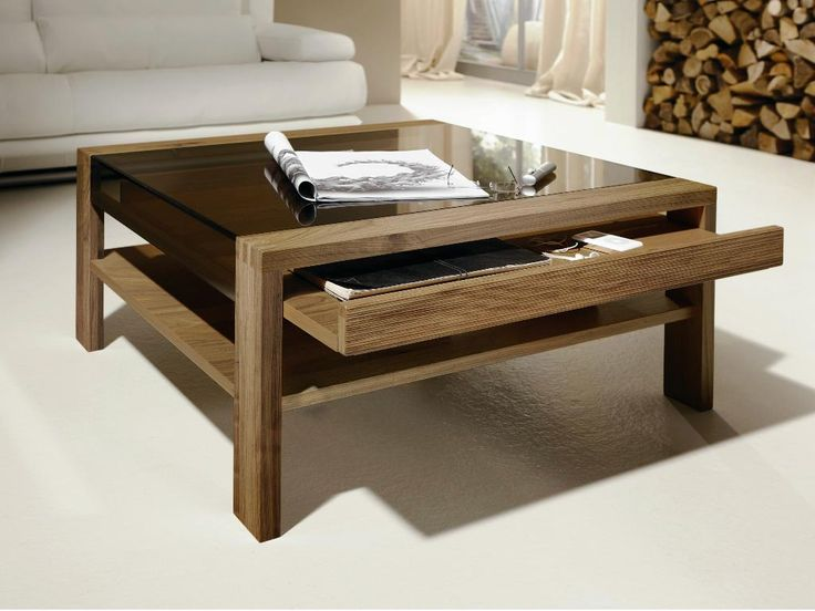 adjustable coffee table canada height base diy uk