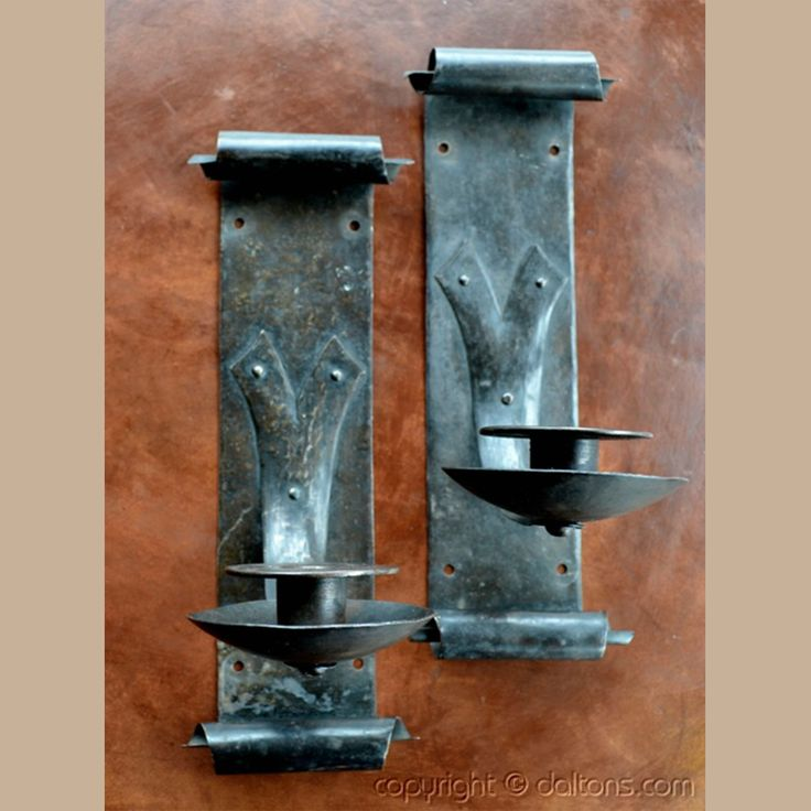 395 best Arts & Crafts METAL Mailboxes, Plaques, Signs, Sconces, Switch-plates and etc... images ...