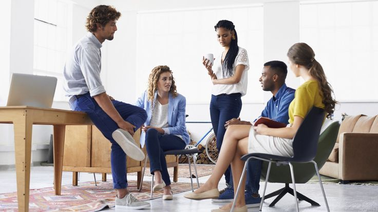 How To Decode Millennial Trends