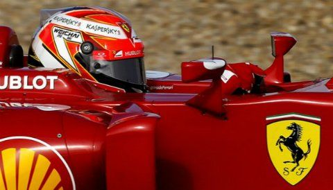 Poll: Who do you think should sit into Kimi's Ferrari seat in the next season? - http://formula1streams.com/poll-who-do-you-think-should-sit-into-kimis-ferrari-seat-in-the-next-season/?snap_src=PN&snap_medm=F1Streams+Pinterest&snap_cpgn=Formula+1+Streams
