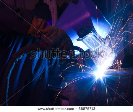 Welding Torch Stock Photos, Royalty-Free Images & Vectors ...