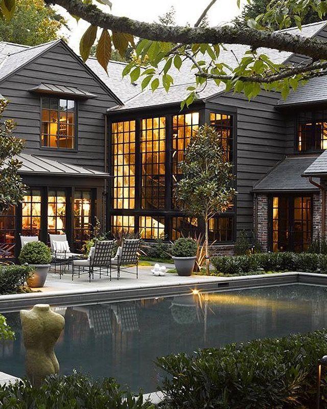 Get Inspired, visit: www.myhouseidea.com #myhouseidea #interiordesign #interior… More Luxury Beauty - http://amzn.to/2jx73RT