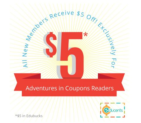93 best finance free for today or always images on pinterest adventures in coupons exclusive free 500 credit to educents this site is awesome fandeluxe Choice Image