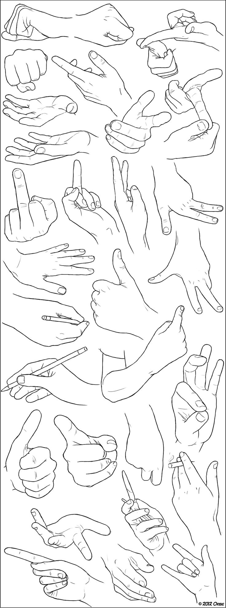 hand_examples_by_dersketchie (1024x2753)