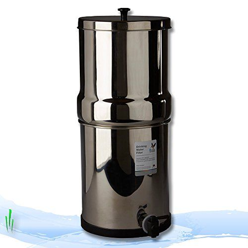 1000 Ideas About Ceramic Water Filter On Pinterest