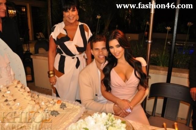 gossip news, Hollywood celebrity, Hollywood gossips, Hollywood new, images of kim kardashian, kim kardashian, kim kardashian and kanye west, kim kardashian hot, kim kardashian latest, kris humphries, kris humphries and kardashian, kris humphries kim, kris jenner, latest gossip, pictures of kim kardashian