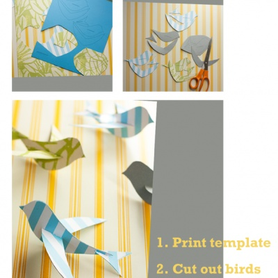 Google Image Result for http://static.tipjunkie.com/resize/400x400/r/paper.tipjunkie.com/wp-content/paper-thumbs/diy-nursery-mobile-crafts-with-paper.png
