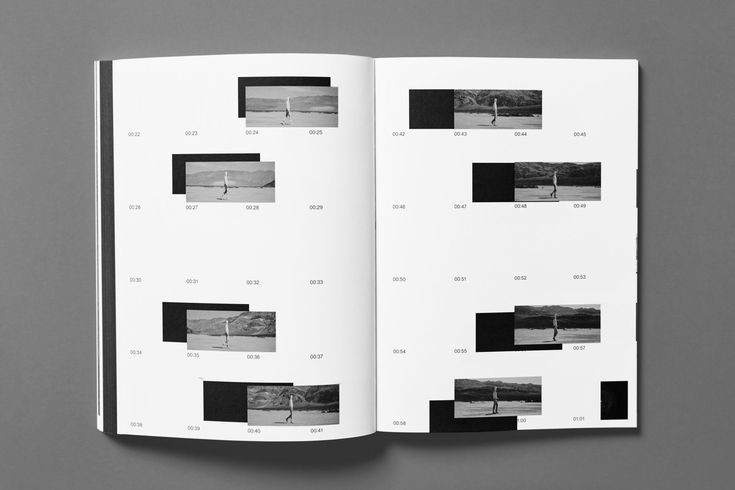 Публикации - Студия Клаус Due / Студия графического дизайна / Копенгаген, Дания