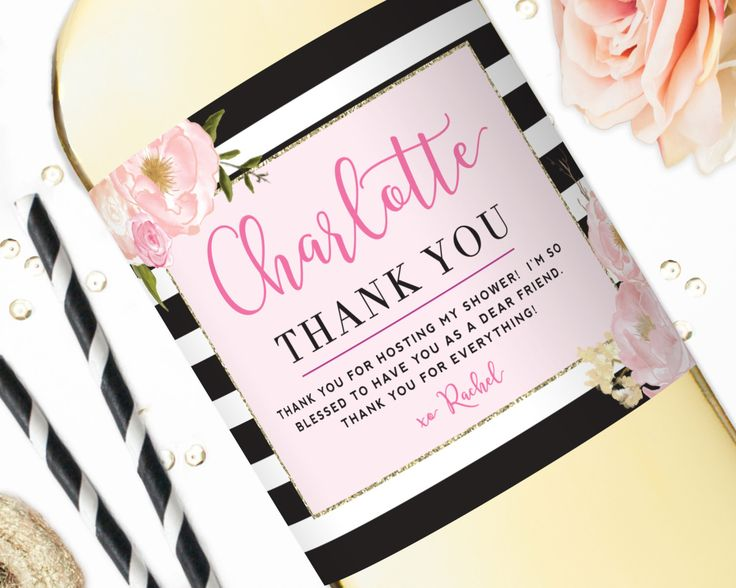 Good Hostess Gifts For Wedding Shower: 25+ Unique Shower Hostess Gifts Ideas On Pinterest