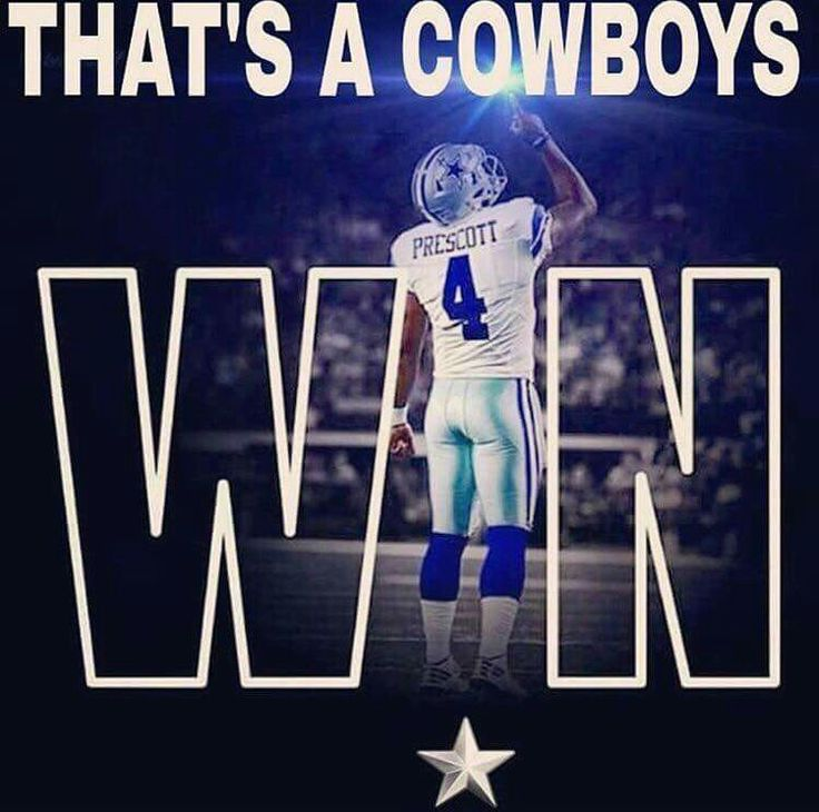 Leave Tony on the bench. Let Tony coach that rookie. Got to think about the team.  Cowboysnation