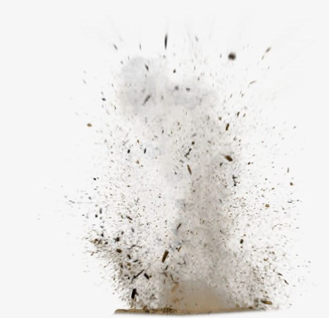 Explosion Png Blasting Explosion Explosion Clipart Fragment Background Images Hd Studio Background Images Black Background Images