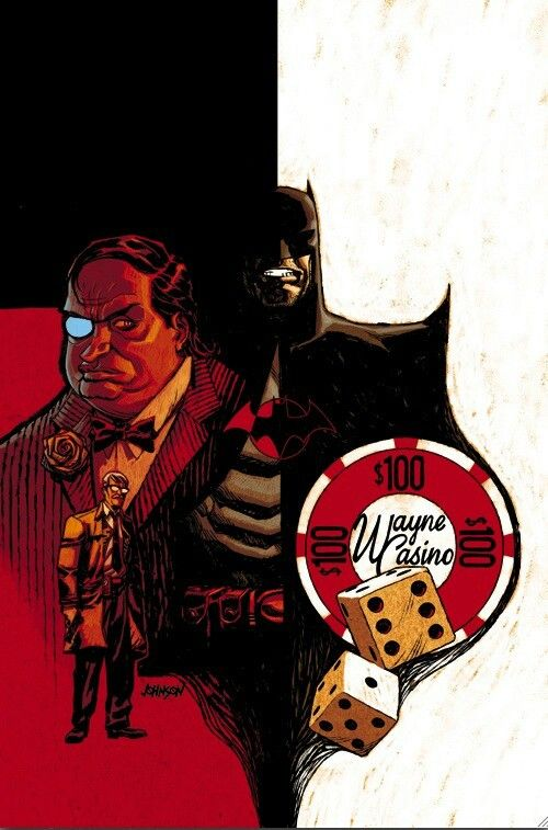 Flashpoint Batman Knight Of Vengeance DC Comics Book Cover Art Super Heroes Villians Justice League America Bruce Wayne Gotham