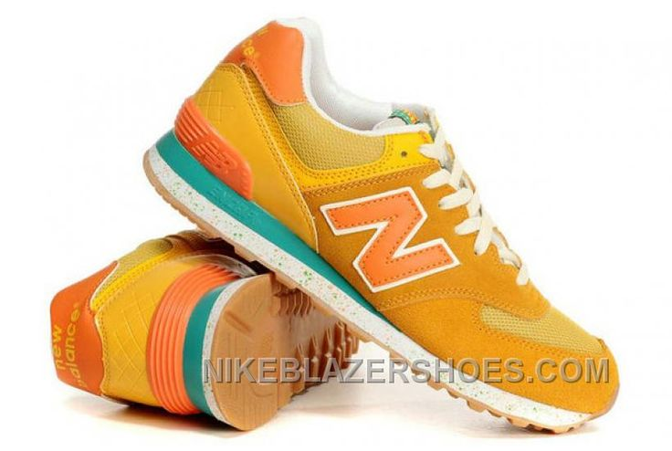 https://www.nikeblazershoes.com/new-balance-574-fruit-orange-shoes-online.html NEW BALANCE 574 FRUIT ORANGE SHOES ONLINE Only $85.00 , Free Shipping!