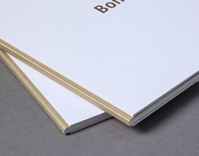 """Check out new work on my @Behance portfolio: """"Bonaudo 