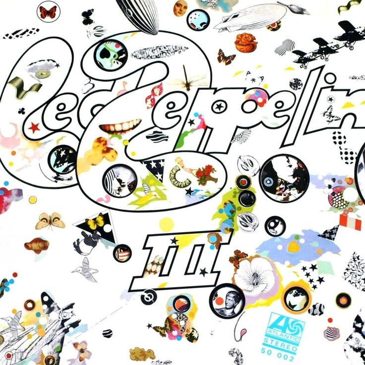"""""""Immigrant Song"""" is a song by the English rock band Led Zeppelin. It was released as a single from their third album, Led Zeppelin III, in Rock Album Covers, Classic Album Covers, Music Album Covers, John Bonham, Led Zeppelin Albums, Led Zeppelin Iii, Led Zeppelin Album Covers, Led Zeppelin Vinyl, Festival Posters"""