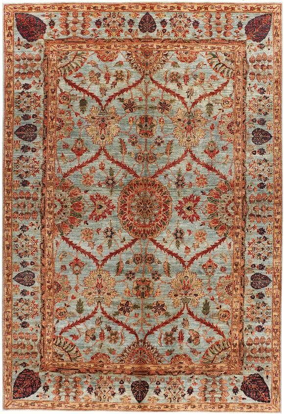 Pin By Handmade Rugs Melbourne On Https