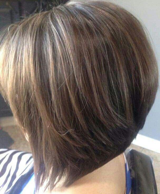 Pin By Martha Ann Mattingly On Hair Pinterest Swing
