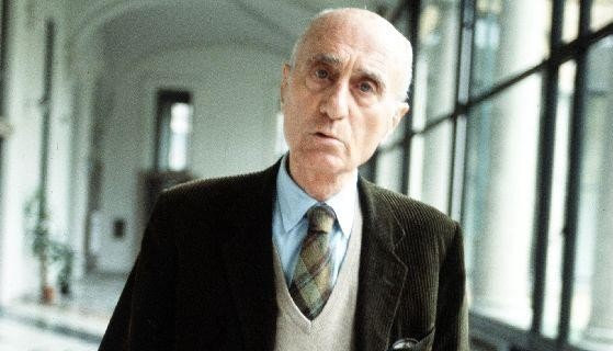 Indro Montanelli (Fucecchio, Florencia, 22 de abril de 1909 - Milán, 22 de julio de 2001) fue un periodista, escritor e historiador italiano.